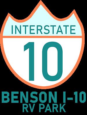 Benson I-10 RV Park| RV Sites | Benson, Arizona